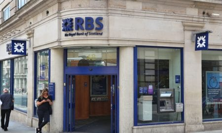 RBS, Banking, Foreign Exchange, Scandal, News