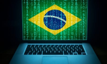 Brazilian Funding Fintech Rebel Raises $10M