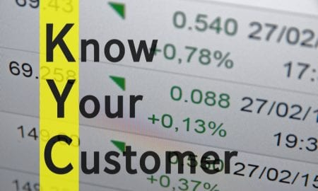 SWIFT, KYC, know your customer, banks, corporates, global, news