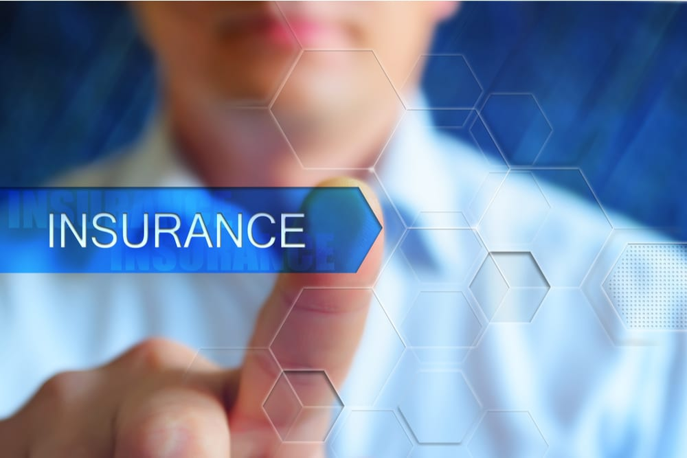 UK Insurance Firms Slash Technology Coverage