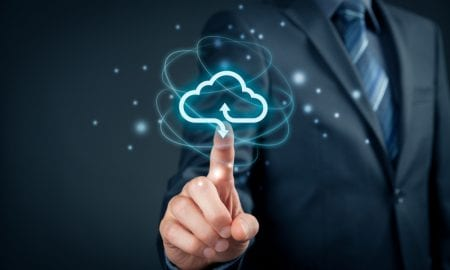 Payments Set To Take Off With Cloud Computing