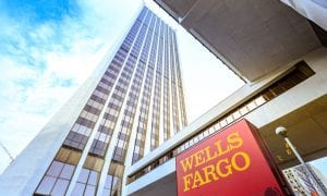 Wells Fargo Announces Scott Powell As New COO