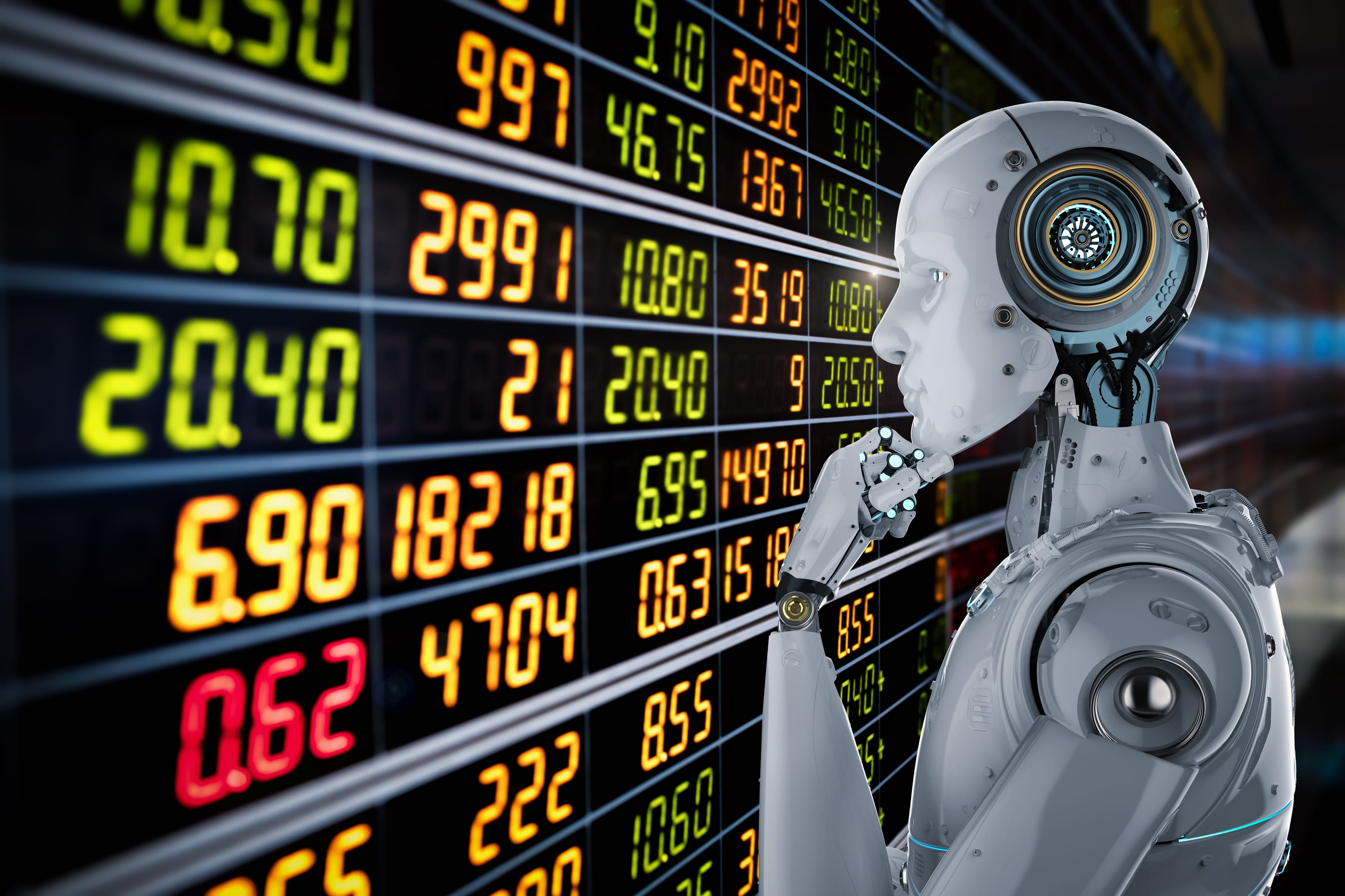 ai-china-finance-sector-regulation