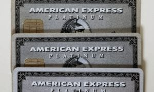 american express, platinum card, rewards, JPMorgan CHase, sapphire card, news