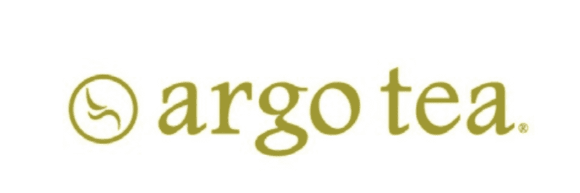 ARGO TEA Logo