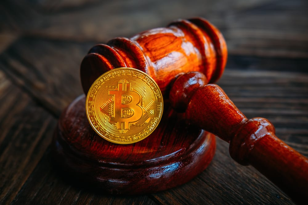 BIS Looks For 'Prudential' Crypto Rules