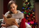 Giving The Gift Of A Good Read – On Subscription