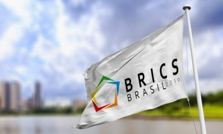 Mobile Payments, Built With BRICS On A Global Stage