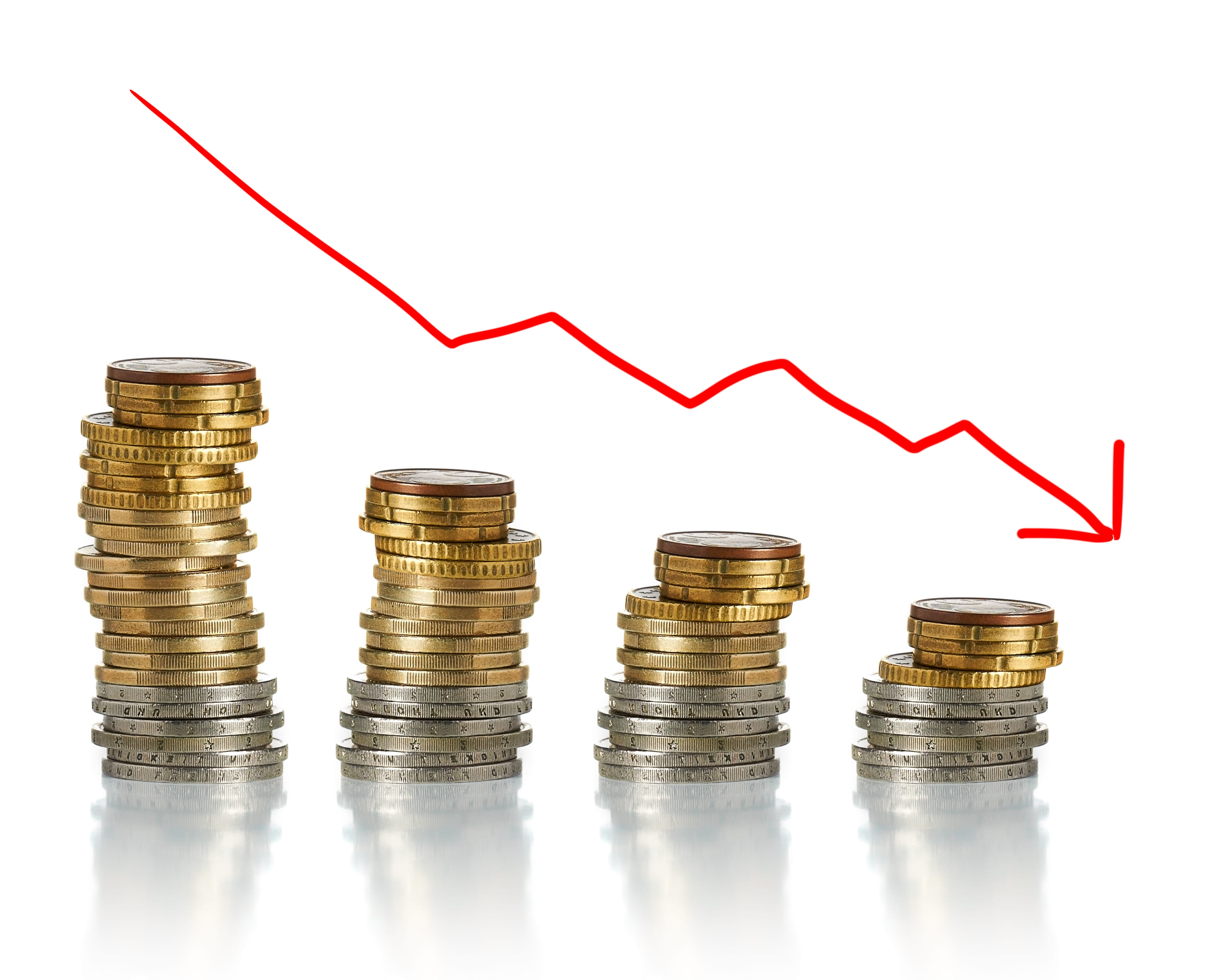 business-loans-capital-investment-down