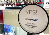 Consumers Increasingly In The 'Buy Now, Pay Later' Mood