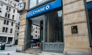 Chase, Workiz Add Same-Day Payouts