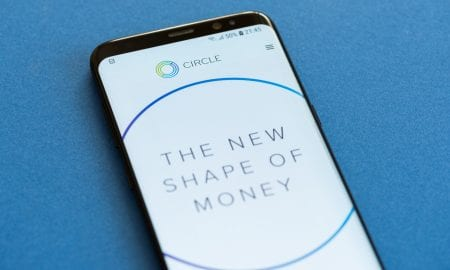 Circle Co-Founder To Depart At Month's End