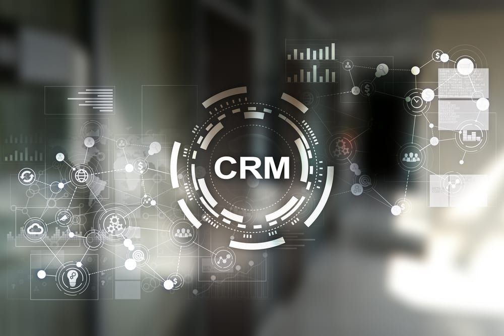 Where Is CRM Headed In The New Decade?