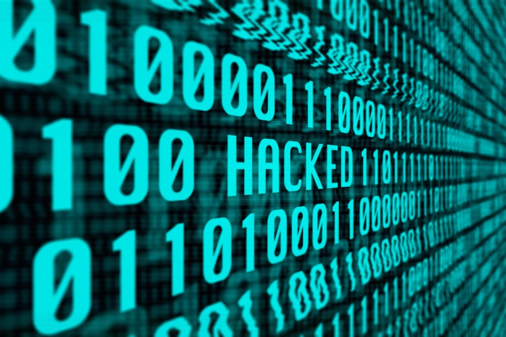 2019 Was A Banner Year For Hackers
