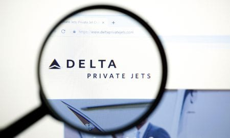 Delta Buys Majority Stake In Wheels Up