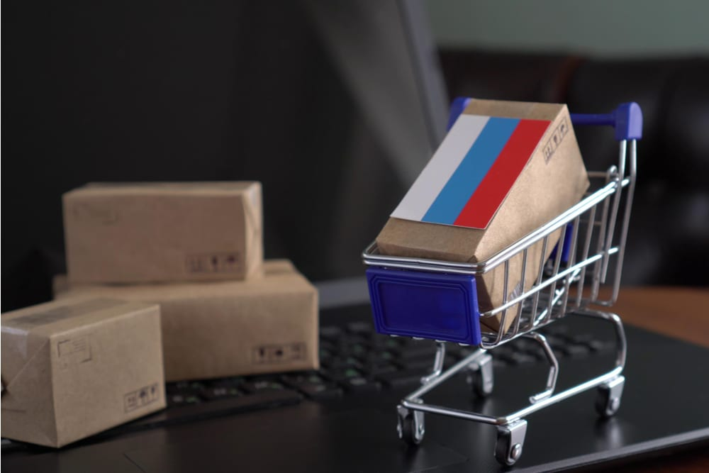 Demystifying Russia's eCommerce Mysteries
