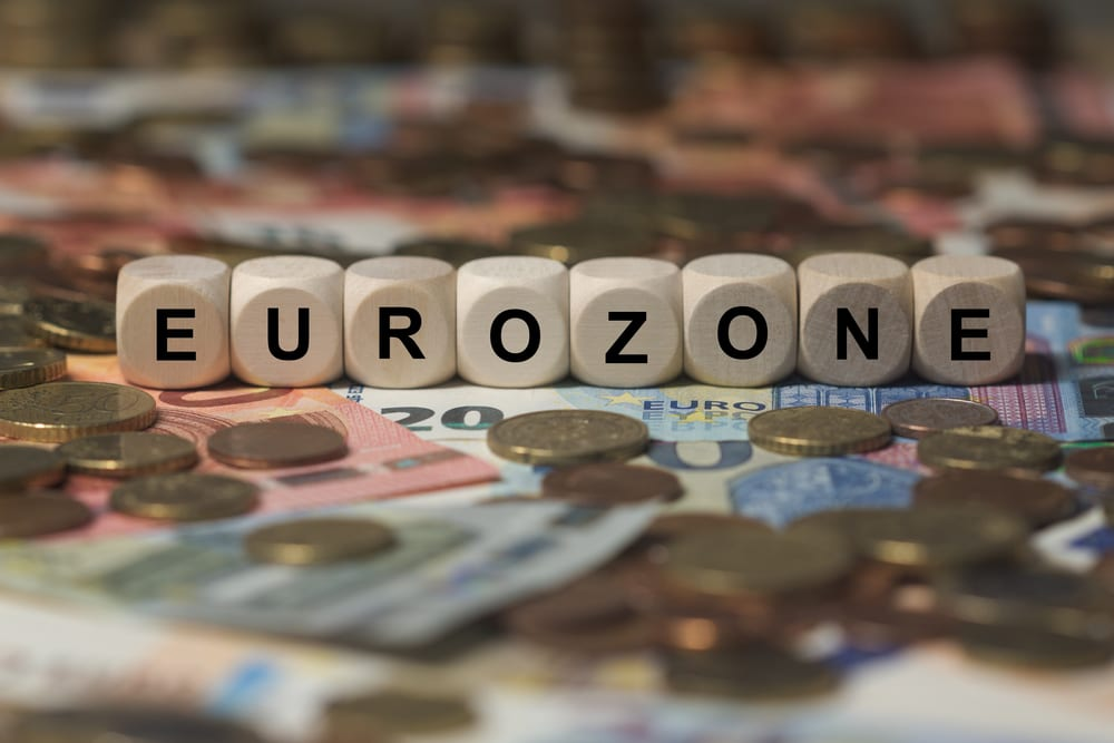 Oct. Retail Sales Drop 0.6 Pct. In Euro Zone