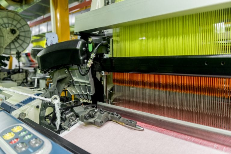 Innovating The Fashion Apparel Supply Chain
