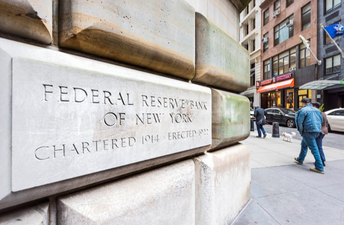 Fed Becomes Founding Sponsor Of FPC