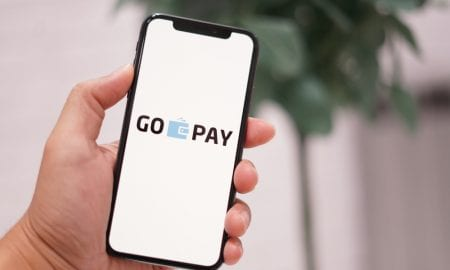 PayPal Now Holds 70 Pct. Stake In China's GoPay