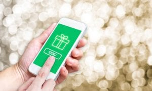 Giving The Gift Of Better Payments