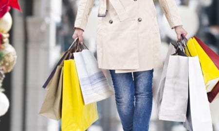 Measuring Retail Success In The Digital Age