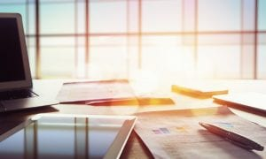 IASB Proposes Corporate Accounting Changes
