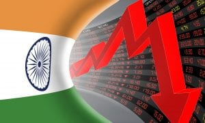 india-ipos-nse
