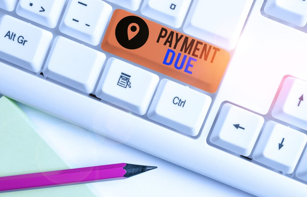 SMBs' Late Payments Pain Spreads Across Borders