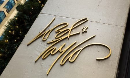 Lord & Taylor To Open NYC Store For Holidays