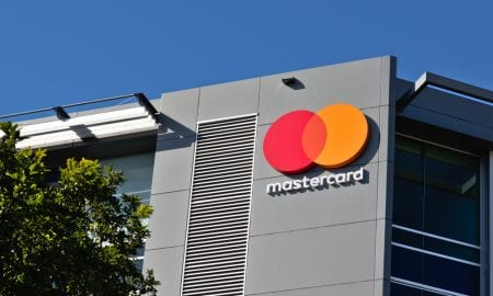 Mastercard To Enable Carbon Footprint Tracking
