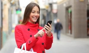 Innovating With Mobile Ordering, Personalization