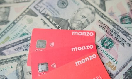 monzo-investment-digital-banking