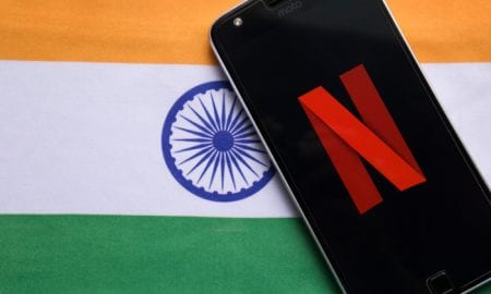 netflix, india, streaming, subscriptions, discounts, original content, news