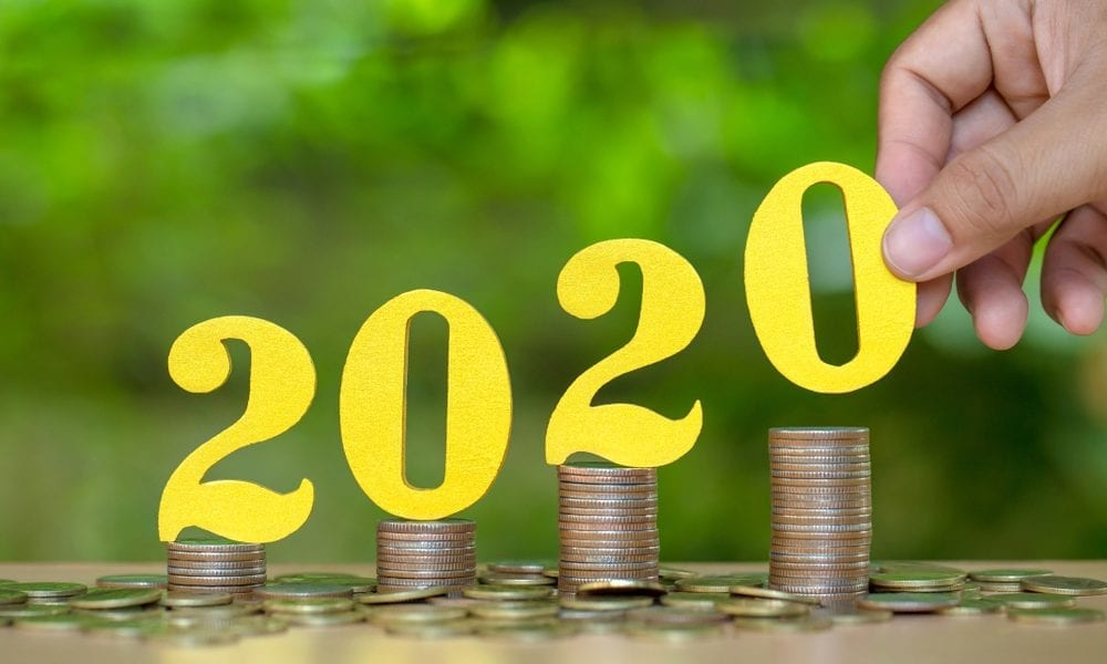 New Paths For Payments And Commerce In The 2020s