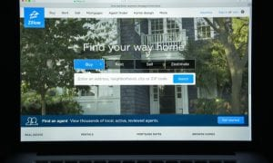 real estate, zillow, zillow offers, housing market, Los Angeles, Southern California, news