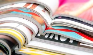 How Major Retailers Are Embracing Print Catalogs