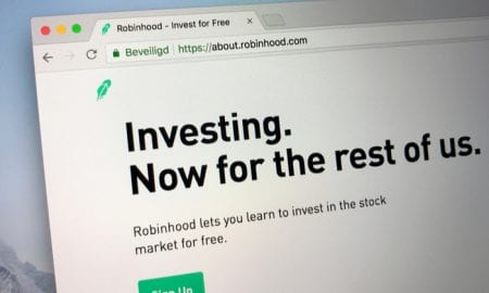 Robinhood Surpasses 10M Subscribers