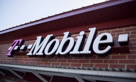 T-Mobile, Sprint, merger, Antitrust, attorneys general, federal trial, legal, cell phone, news