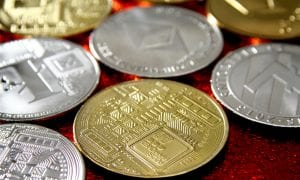 Switzerland Gov't Skeptical Of Digital Currency