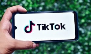 How TikTok 'eGirls' Helped Create A Multi-Million-Dollar Fashion Brand