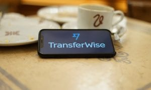 transferwise-visa-direct-p2p-payments