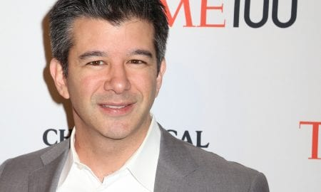 travis-kalanick-selling-uber-shares