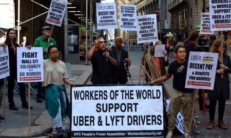 uber-lyft-california-drivers-law