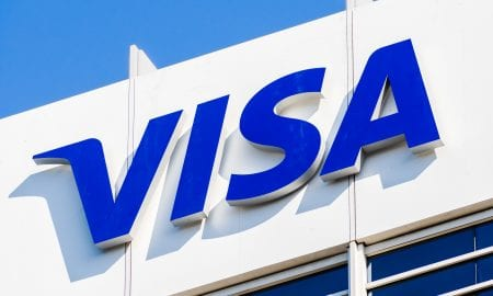 visa-mfs-africa-cross-border-payments