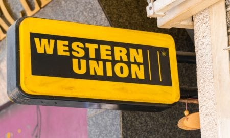 Western Union Enables In-App Donations