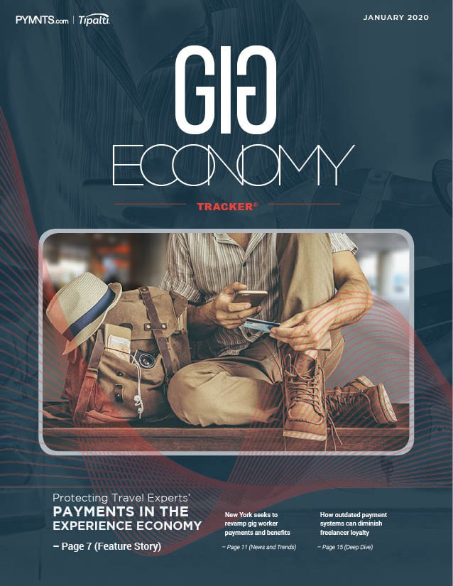 https://securecdn.pymnts.com/wp-content/uploads/2020/01/2020-01-Tracker-Tipalti-Gig-Economy-Cover.jpg