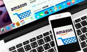 Amazon, dLocal Team To Enable Payments In Chile
