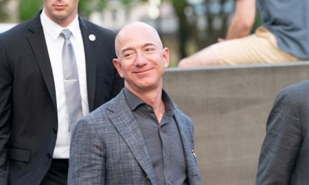 amazon, india, jeff bezos, Amazon Smbhav, Amit Agarwal, Confederation of All India Traders, antitrust, ecommerce, competition, news
