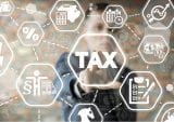 Avalara On What's Ahead For Sales Tax In 2020